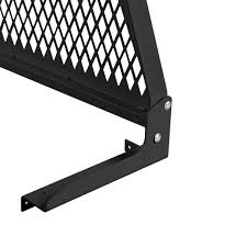 Weather Guard 1912-5-01 Dodge Truck Cab Protector Mounting Kit Hdx Heavy Duty Truck Cab Protector Headache Rack Wesnautotivecom Weather Guard 19135 Ford Toyota Mounting Kit 10595201 Racks Ca 1904502 Protectors Us 1906302 1905002 Serviceutility Bodies The Dexter Company Brack 30111 Guards Cap World Inc In Trucks Accsories Landscape Truck Body South Jersey