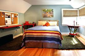 Fresh Bedroom Ideas For 9 Year Old Boy Best Of Decorating Interesting Interior Design