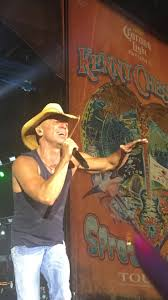 Blue Chair Bay Rum Kenny Chesney Contest by 1016 Best Kenny Chesney Images On Pinterest Kenny Chesney