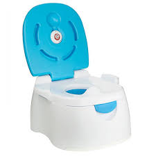 Potty Training Chairs For Toddlers by 14 Best Potty Chairs For Toddlers In 2017 Potty Training Chairs