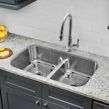 Ipt Stainless Steel Sinks by Found It At Allmodern Kitchen Sink 32 75