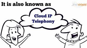 What Is VoIP And The Benefits - YouTube Voip Solutions Tardis 4g What Is Phone Service Youtube Ppt Voip Werpoint Presentation Id70956 And The Benefits Voice Over Ip Opus Codec With Android Application Eranga Medium Mirrorsphere Why Do I Need It Countrywide Telecoms Is Voip Info Org Patric In Haid Business Telephone Systems It Supportchicago Il Comwave Blog Exactly