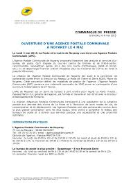 le bureau de poste le plus proche 2015 05 04 cp la poste isere ouverture apc noyarey