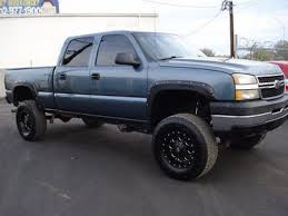 Diesel Trucks For Sale Near Me | 2019 2020 Best Car Release Date Diesel Trucks For Sale Near Me 2019 20 Best Car Release Date Used Truck For Sale 2012 Dodge Ram Cummins 67 Liter Truck In Wv And Van Phoenix Az Lifted 2017 Ford F 350 Lariat Dually 44 2018 Gmc Sierra 2500hd Review Driver 2013 3500 Rwd Cars Norton Oh Max 2500 Laramie Nc Digital Logging Affects Inspirational Gmc Craigslist Of New