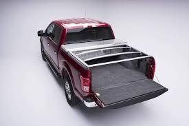 100 Pick Up Truck Tool Box Amazoncom Extang Tonno Bed Tonneau Cover 32425
