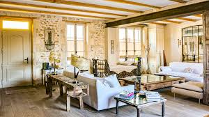 100 Country Interior Design What Is French Style 5 Ideas To Try In Your Home Realtorcom
