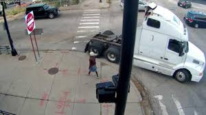 Police Release New Photos Of Semi Suspected In McKinley Park Hit ... 8 Tips For Parking And Backing Up A Moving Truck Insider Illinois Chicago Car Rv Trailer Temporary Exhibit Outside Permits Vehicle Stickers Ward 49 Motorcoach Information Travel Professionals Choose Cupcake Chigo_cupcake Twitter Cfd Engine 78 Area Fire Departments Wrigley Field Maps Garages Lots Department 28 Response Youtube First Bite Yard Foodtruck Park In Dallas The Park My Car Was Towed Second To None Lincoln Anthropologie Nears Opening Heres Look Inside Alderman Joe Moreno Chicagos 1st