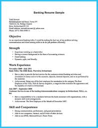 Resume Objective Forer Bank Statement How Write Entry Sample Of ... Bank Teller Resume Sample Banking Template Bankers Cv Templates Application Letter For New College Essay Samples Written By Teens Teen Of Dupage With No Experience Lead Tellersume Skills Check Head Samples Velvet Jobs Cover Unique Objective Fresh Free America Example And Guide For 2019 Graduate Beautiful