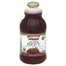 Lakewood Organic Super Beet Juice, 32 Oz Colourpop Coupon Code David On Twitter Hey Dloesch Superbeets Has A 20 Of Lakewood Organic Super Beet Juice 32 Oz Havasu Nutrition Root Powder With Panted Peako2 Mushroom Blend Supports Nra Okesperson Dana Loesch Is Also The Face Superbeets Beet Review Circulation Superfood Analyze Report Magnum Research Vacation Deals From Vancouver To Images And Videos Tagged Powerbeets Instagram 25 Off Humann Coupons Promo Discount Codes Wethriftcom Beetroot 100 Pure 500gm Purebeets Life Beets 151 Concentrated