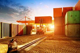 100 Shipping Containers California Portable In Ammonite LLC