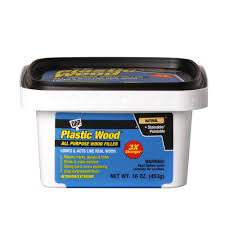 Homax Ceiling Texture Home Depot by Dap Drydex 16 Oz Dry Time Indicator Spackling Paste 12348 The