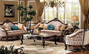 fancy victorian style living room furniture victorian living room