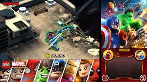 Lego Marvel Superheroes That Sinking Feeling 100 by Lego Marvel Super Heroes Universe In Peril 100 Freeplay Guide