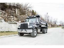 Freightliner Trucks In Kansas City, MO For Sale ▷ Used Trucks On ... Subaru Dealers Kansas City Top Car Reviews 2019 20 Used Cars Lawrence Ks Trucks Auto Exchange For Sale In Craigslist Missouri And Vans For Acura Goods Ipdence Mo Conklin Fgman Buick Gmc In Mo Ottawa Yt30 On Buyllsearch Kc Emporium New Sales Topeka 66604 Legacy Motors South West Old Limestone Mines Home To Everything From Pickup Models Government Fleet Dealer