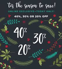 Kohl's: Mystery Offer – Up To 40% Off! Kohl S In Store Coupon Laptop 133 Three Days Only Get 15 Kohls Cash For Every 48 You Spend Coupons Android Apk Download 30 Off 1800kohlscoupon Twitter Cardholders Coupon Additional Savings Codes Promo Maximum 50 Off Online And Promotions Specials Hollister Black Friday Promo Code Carnival Money Aprons Shoe Google Vitamin Shoppe Lord Taylor Deals Pin By Picoupons On Code