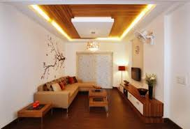 30 false ceiling designs types ideas materials and lighting
