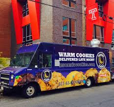 MARAC In Philadelphia: Food Trucks – The MARAC Blog Tims Barbecue Pladelphia Food Trucks Roaming Hunger Lcious Bakery Frozen Island Anchorage Food Trucks Get Ready To Face One Of Their Biggest Why Youre Seeing More And Hal On Philly Streets Heres A List The Top 20 In America Eater City Places Eat Vendy Winners Lunchbox Cart For Thought Brands Imaging Hitting Streets For Fish Tacos Cupcakes Honest Toms