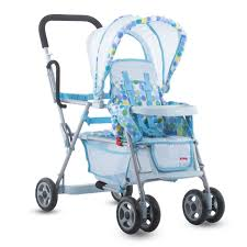 Toy Caboose Doll Stroller Graco Souffle High Chair Pierce Doll Stroller Set Strollers 2017 Vintage Baby Swing Litlestuff Best Of Premiumcelikcom 3pc Girls Accessory Tolly Tots 4 Piece Baby Doll Lot Stroller High Chair Carrier Just Like Mom Deluxe Playset With 2 In 1 Sleepsack For Duodiner Eli Babies R Us Canada 2013 Strollers And Car Seats C798c 1020 Cat Double For Dolls Youtube 1730963938 Amazoncom With Toys Games