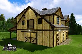 Apartments : Fascinating Oakridge Apartment Barn Kit Structures ... Best 25 Pole Barn Houses Ideas On Pinterest Barn Pool Polebarn House Plans Actually Built A Pole Style Kentucky Builders Dc More Bedroom 3d Floor Plans Arafen Horse Barns With Living Quarters Building Blog Custom Wood Apartments 4 Car Garage Garage Apartment House Car Barndominium The Denali 24 Pros My Monitor Youtube Decor Marvelous Interesting Morton Oakridge Kit 36 Home Structures