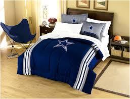 Cheap Dallas Cowboys Room Decor by Sports Dallas Cowboys Furniture Trends Dallas Cowboys Furniture