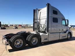 100 Ebay Semi Trucks For Sale All About Volvo Truck Kidskunstinfo
