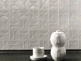 Royal Mosa Tile Sizes by Ceramic 3d Wall Tile Classics Kho Liang Ie Collection By Mosa