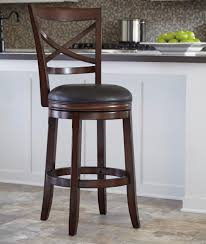 Bar Stools Swivel Counter Height Dining Room Chairs Kitchen Ashley Furniture Discontinued Dimensions Big Lots Table Bedding Cheap With Backs