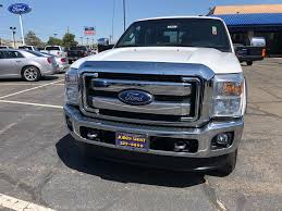 Ford F-250 In Reno, NV | Jones West Ford Flex Fuel Ford F350 In Florida For Sale Used Cars On Buyllsearch Economy Efforts Us Faces An Elusive Target Yale E360 F250 Louisiana 2019 Super Duty Srw 4x4 Truck Savannah Ga Revs F150 Trucks With New 2011 Powertrains Talk 2008 Gmc Sierra Denali Awd Review Autosavant Chevrolet Tahoe Lt 2007 Youtube Stk7218 2015 Xlt Gas 62l Camera Rims Ed Sherling Vehicles For Sale In Enterprise Al 36330 Silverado 1500 Crew Cab California 2017 V6 Supercab W Capability