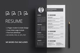 Modern Resume Template Design Creative Resume Printable Design 002807 70 Welldesigned Examples For Your Inspiration Editable Professional Bundle 2019 Cover Letter Simple Cv Template Office Word Modern Mac Pc Instant Jeff T Chafin Templates Free And Beautifullydesigned Designmodo The Best Of Designwriting Samples Graphic Mariah Hired Studio Online Builder A Custom In Canva
