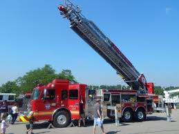 Trucks For Maddox At Touch-A-Truck 2018 Marc Fire Fighting Manufacturers Of Vehicles And Ferra Apparatus Seagrave Home Page Hme Inc Eone Emergency Rescue Trucks Bedroom Truck Bunk Bed Engine Beds Fire Truck Bunk For Maddox At Tohatruck 2018 Custom Smeal Co Deep South With Lights Sound 5363 Playmobil United Kingdom Amazoncom Lego 3221 Toys Games