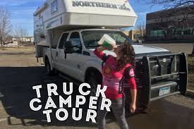TOUR OF OUR 2016 NORTHERN LITE 9-6 TRUCK CAMPER - YouTube Sold For Sale 2000 Sun Lite Eagle Short Bed Popup Truck Camper Erics New 2015 Livin 84s Camp With Slide 2017vinli68truckexteriorcampgroundhome Sales And Trailer Outlet Truck Camper Size Chart Dolapmagnetbandco 890sbrx Illusion Travel Lite Truck Camper Clearance In Effect Call Campers Palomino Editions Rocky Toppers 2017 Camplite 84s Dinette Down Travel 2016 Bpack Ss1240 Ultra Pop Up Exterior Trailers Ez Sway Or Roll Side To Side Topics Natcoa Forum