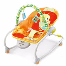 Zover Battery Operated Baby Rocking Chair With Comfortable ... Boston Nursery Rocking Chair Baby Throne Newborn To Toddler 11 Best Gliders And Chairs In 2019 Us 10838 Free Shipping Crib Cradle Bounce Swing Infant Bedin Bouncjumpers Swings From Mother Kids Peppa Pig Collapsible Saucer Pink Cozy Baby Room Interior With Crib Rocking Chair Relax Tinsley Rocker Choose Your Color Amazoncom Wytong Seat Xiaomi Adjustable Mulfunctional Springboard Zover Battery Operated Comfortable