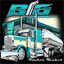 Inspirational Big Rig Truck Quotes - EntHill How Much Money Do Truck Drivers Actually Make Bill Vaughn Quotes Quotehd Oneblood On Twitter Happy Wednesday Friends We Are Shaped And Funny Big Best 165 Trucker Images On Ford Truck Poems 100 Driver Fueloyal Tesla Semi Watch The Electric Burn Rubber Car Magazine Cattle Haulers Trucking Humor Pinterest Rigs Cff Nationwide Cffnationwide Out Of Road Driverless Vehicles Replacing Trucker Analytics Data