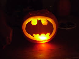 Batman Pumpkin Carving Patterns by Open Concept Kitchen Living Room Design Ideas Open Concept Kitchen