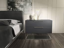 Modloft Jane Bed by Modloft Modern U0026 Contemporary Furniture Bowery Nightstand