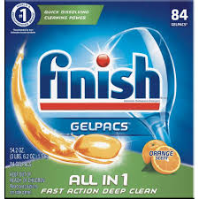 84-Count Finish All In 1 Gelpacs Dishwasher Tablets (Orange ... 35 Off Naturalself Skincare Coupons Promo Discount 20 Weerd Beard Promos Codes 24pack Oralb Eentialfloss Cavity Defense Dental Floss Brookhaven Fair Bennetts Curse Code Ooshirts Coupon Coupon Fcp Euro 2019 Goldbely June Health Products Promocodewatch Pharmapacks Diabetic Supplies Coupon Code Bayer Aspirin 2018 6 Dollar Shirts Shipping Loreal Sublime Tv Deals Black Friday Bana Boat Sunscreen Simply Be