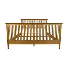 Raymond And Flanigan Dressers by Bed Frames Raymour Flanigan Mattress Raymour And Flanigan Baby