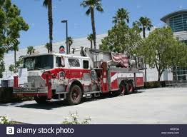 FDNY Ladder Truck 152, Photographed At The National Training Center ... National Truck Center Custom Vacuum Sales Manufacturing 3001 East 11th Avenue Hialeah Fl 33013 20 Ton 690e2 Trucks Inc 23 8100d 6x6 Truck Collision And Responder Pparedness About Facebook The Sican Crew Fights Alkas Bonechilling Cold And Pumper Top Us Drivers Showcased In Competion Pittsburgh Post Family Health Centers To Celebrate Mhattan Ny A Army Guardsman 53rd Troop Command