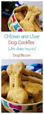 Pumpkin Puree For Dog Constipation by 324 Best Diy Dog Treat Recipes Images On Pinterest Dog Biscuit