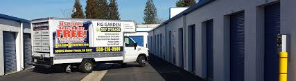 Self Storage In Fresno, CA | Fig Garden Storage Idumpsters Llc Mini Roll Off Dumpster Service In Fresno Ca Imperial Truck Driving School 3506 W Nielsen Ave 93706 Orange County Van Rental Orgeuyvanrentalcom Budget In Chico Ca Corning Ca New Used Ford Dealer Commercial Uhaul Vans New Used Car Reviews 2018 Self Storage Fig Garden For Cdl Test Austin Tx Can You Rent A Golden Eagle Charter Coach Bus Party Executive Sony Dsc Best Resource