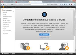 Apex In Amazon AWS | Oracle Pat Shuff's Blog What Is Oracle Apex Premium Sver Hosting Live Support Ddos Protection Free Dimitri Gielis Blog Application Express Set Up An Announcements Have Ridiculously Gone So Fast Aop_on_premise_downloadpng Faq Trinity Dev Apex Team Legion Repack Page 72 Deploying Rest Data Services Ords On Weblogic For The Minecraft Top 5 Minecraft Sver Hosting Companies Reliable Vs Cheapest How To Use Multicraft Control Panel Youtube