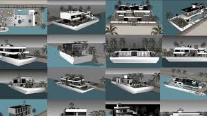 100 House Boat Designs Future Houseboat Designs In New Orleans Louisiana Jacksonville