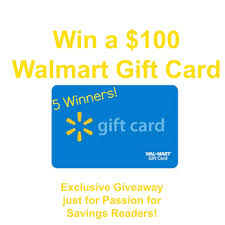 Walmart Coupon Card / T Mobile End Contract Early Bed Bath And Beyond Online Coupon Code August 2015 Bangdodo Or Promo Save Big At Your Favorite Stores Zumiez Coupons Discounts Where To Purchase Newspaper Walmart Photo Coupon Code August 2018 Chevelle La Gargola Kohls 30 Off Entire Purchase Cardholders Get 20 Off Instantly Gymshark Discount Codes September Paypal Credit 25 Jcpenney Coupons 2019 Cditional On Amazon How To Create Buy 2 Picture Wwwcarrentalscom Joann In Store Printable