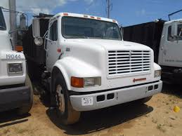 2000 INTERNATIONAL 4700 DUMP TRUCK, VIN/SN:1HTSCAAM7YH253601 - S/A ... 1997 Intertional 4700 Dump Truck 2000 57 Yard Youtube 1996 Intertional Flat Bed For Sale In Michigan 1992 Sa Debris Village Of Chittenango Ny Dpw A 4900 Navistar Dump Truck My Pictures Dogface Heavy Equipment Sales Used 1999 6x4 Dump Truck For Sale In New