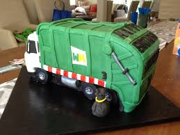 Garbage Truck Birthday Cake | I Was Asked To Make A Garbage … | Flickr Boy Mama A Trashy Celebration Garbage Truck Birthday Party Custom Lego Side Loading Working Compactor Youtube Dump Iced Cout Cookies From Cinottis Bakery Thank You Tags Choose Your Truck Color Www Trash Crazy Wonderful Seaworld Mommy Unique Printables Package Juneberry Lane Bash Partygross Box Car Tutorial Part 2 Larger Emilia Keriene Teacher Good Bags