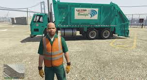 Los Angeles Real Trash Truck Skin - GTA5-Mods.com Waste Management Adding Cleaner Naturalgas Vehicles Houston Garbage Truck You Had One Job Youtube Rethink The Color Of Garbage Trucksgreene County News Online Ramsey Washington Counties To Burn All And Prices Going Why Seattle Still Has A Huge Problem Grist Truck Driver Arrested For Dui In Scott A Tesla Cofounder Is Making Electric Trucks With Jet Tech Strongsville Could Pay 19 Percent More Trash Collection By 20 Warren Inc 116 Scale Friction Powered Toy Recycling Green Connecticut Trash Services Big Little Sanitation Company The View From Alley On Beat With Spokanes Swampers