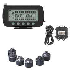 Truck TPMS Truck Tire Pressure Monitoing System 8 Tires /10 Tires ... Tire Maintenance And Avoiding Blowout Felling Trailers 0200psi Lcd Digital Tyre Air Pssure Gauge Meter Car Suv Pin By Weiling Chen On Pinterest 2018 Whosale Inflator With Black Auto Motorcycle Auto Truck Tyre Tire Air Inflator Dial Pssure Meter Gauge Lafarge Tarmac Automatic Inflation System Atis Youtube 1080p Tiretek Truckpro 160 Psi 2395 Resetting The Monitoring Your Gmc Truck Webetop Heavy Duty Rv Cars Balancing Importance Mullins Tyres 060 Psi Right Angle Chuck
