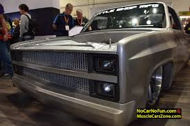 Custom Truck Little Shop MFG - 2015 SEMA Motor Show - 5 - NO Car NO ... Luxury Used Cars In Dallas Custom Jeeps Texas Please Welcome Truck Shop To Frf Mystery Bumper Ford Trocas Document Custom Truck Building Process Jrs Auto Trucks Sprinters Autos Tufftruckpartscom We Sell Over 3000 Flickr Jeep Bandit Project Little Mfg 2015 Sema Motor Show 5 No Car Parts Accsories Jacks Chrome Featured Builds Elizabeth Center