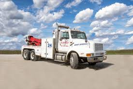 TOWING - Palmatory Aurora Colorado Tow Service Garlitos Towing Denver Co Swan Services Esperance Home Cts Transport Tampa Fl Clearwater Whitmores Wrecker Auto Lake County Waukegan Gurnee Kellys Truck 314 Place Rd Geraldton Highway Pittston Pa Big Wreckers In Hendersonville Tn And Goodttsvile Cheap In Livermore Ml Free Download Clip Art On Clipart Dg Equipment Hook Em Up Allrig Light Deck