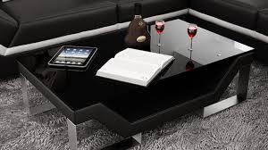 couchtisch tisch couchtische glastisch tische designer beistelltisch neu sr4407